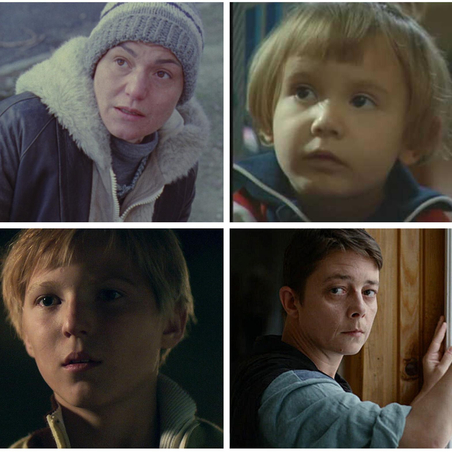 Szabadon elérhetőek a Diák-Oscar díjas magyar filmek